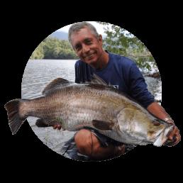 copperlode fish and kayak