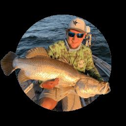 dbm-sportfishing