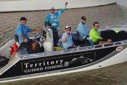 territory-guided-fishing